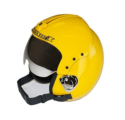 US Authentic Mini Flight Helmet by