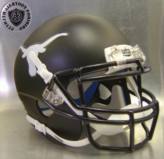 Schutt XP Helmet BLACK upgrade, Black & chinstrap