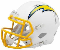 Los Angeles Chargers New 2019 Revolution SPEED Mini Football