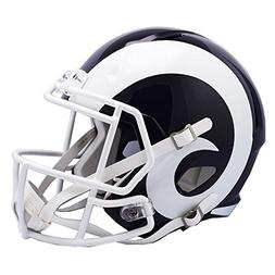 Riddell Los Angeles LA Rams NEW 2017 Officially Licensed Spe
