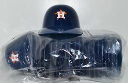 Lot of  HOUSTON ASTROS Ice Cream SUNDAE HELMETS New Baseball