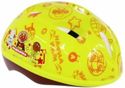 M and M Anpanman mosquito Bro mini helmet  44 ~ 50cm 1481