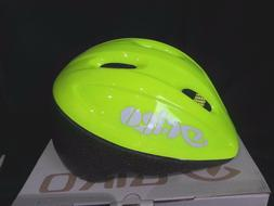 Giro Me2 Infant/Toddler Bike Helmet