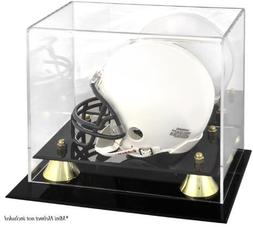 502ada45 Mounted Memories Mini Helmet Case ...