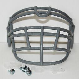 Mini Helmet Face Mask OL/DL U Assorted Colors
