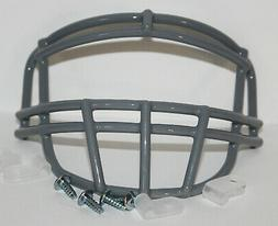 Mini Helmet Face Mask ROPO RB DB Assorted Colors