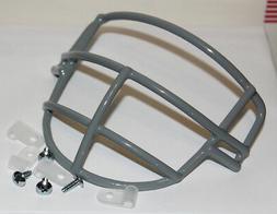 Mini Helmet Face Mask Special QB Assorted Colors