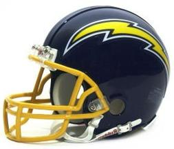 Riddell Mini Replica Throwback Helmet San Diego Chargers 197