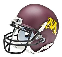 Minnesota Golden Gophers Official NCAA 7.5 inch x 7.5 inch S