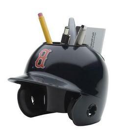 MLB Boston Red Sox Desk Caddy