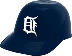 mlb detroit tigers mini baseball