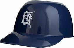 Rawlings Official MLB Mini Baseball Helmet 8oz Ice Cream/Sna
