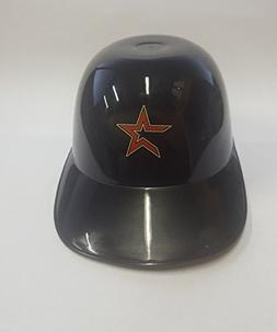 MLB Mini Batting Helmet Ice Cream Sundae/ Snack Bowls, Astro