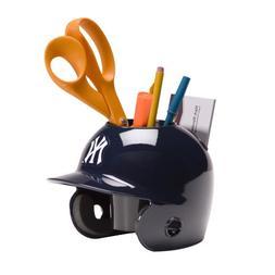 MLB New York Yankees Desk Caddy