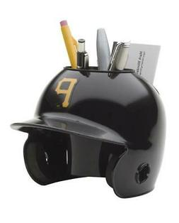 MLB Pittsburgh Pirates Desk Caddy