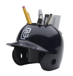 MLB San Diego Padres Desk Caddy
