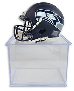 Official National Football League Fan Shop Authentic NFL Min