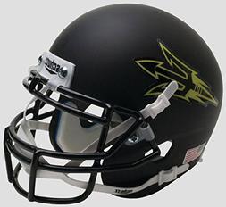 Schutt NCAA Arizona State Sun Devils Replica XP Football Hel