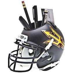 NCAA Arizona State Sun Devils Mini Helmet Desk Caddy