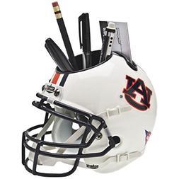 NCAA Auburn Tigers Mini Helmet Desk Caddy
