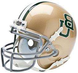 Schutt NCAA Baylor Bears Collectible Mini Helmet