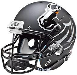Schutt NCAA Boise State Broncos Replica XP Helmet - Alternat