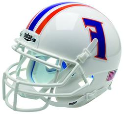 Schutt NCAA Florida Gators Unisex NCAA Florida Gators Authen