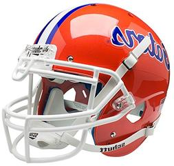 Schutt NCAA Florida Gators Authentic XP Football Helmet