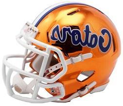 Riddell NCAA Florida Gators Unisex Florida Gators Helmet Rep