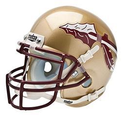 NCAA Florida State Collectible Mini Football Helmet
