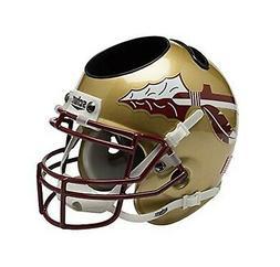 Schutt Sports Florida State Seminoles Football Helmet Desk C