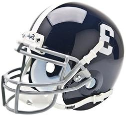 NCAA Georgia Southern Eagles Collectible Mini Helmet