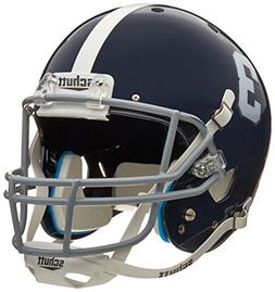 NCAA Georgia Southern Eagles Replica XP Helmet