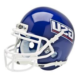 NCAA Schutt Georgia State Panthers Authentic Mini Helmet - R
