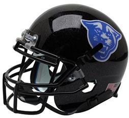 Schutt NCAA Georgia State Panthers Mini Authentic XP Footbal