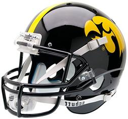 Schutt NCAA Iowa Hawkeyes Replica XP Helmet