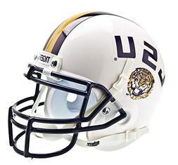 Schutt NCAA LSU Collectible Mini Football Helmet