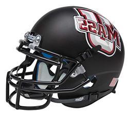 NCAA Massachusetts Minutemen Collectible Mini Helmet