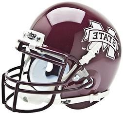 NCAA Mississippi State Bulldogs Collectible Mini Helmet