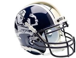 Schutt NCAA Notre Dame Fighting Irish Mini Authentic XP Foot