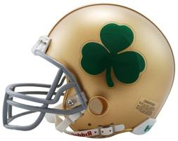 Riddell NCAA Notre Dame Fighting Irish Speed Mini Helmet