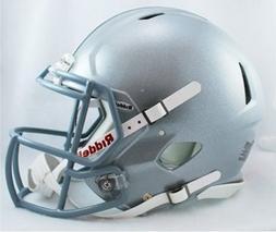 NCAA Ohio State Buckeyes Revolution Speed Full-Size Authenti