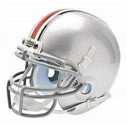 NCAA Ohio State Collectible Mini Football Helmet