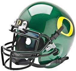Schutt Sports NCAA Authentic Mini Collectible Football Helme