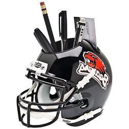NCAA Oregon State Beavers Mini Helmet Desk Caddy