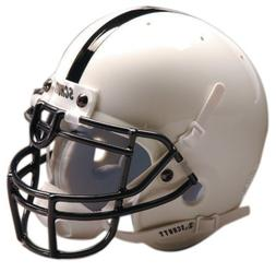 Schutt NCAA Penn State Collectible Mini Football Helmet
