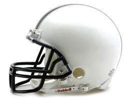 Riddell NCAA Penn State Nittany Lions Speed Mini Helmet