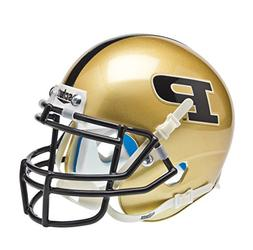 NCAA Purdue Boilermakers Replica Helmet, One Size
