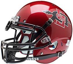 Schutt NCAA San Diego State Aztecs Authentic XP Football Hel