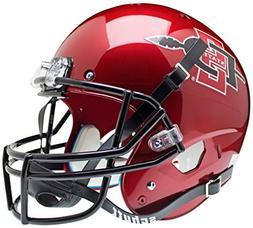 Schutt NCAA San Diego State Aztecs Replica XP Helmet